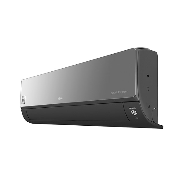 ARTCOOL AM12BP NSJ INVERTER